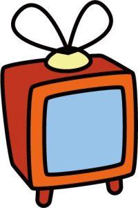 television20160806078494